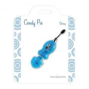Mini Candy Pie Lighty Up