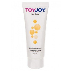 Lubrifiant Anal ToyJoy Waterbased