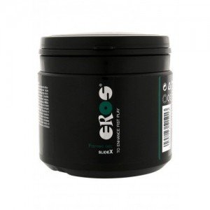 Lubrifiant Eros Fisting Gel Slidex