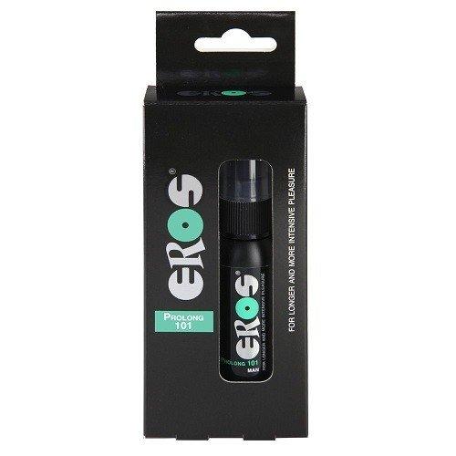 Eros Prolong 101 Man Spray