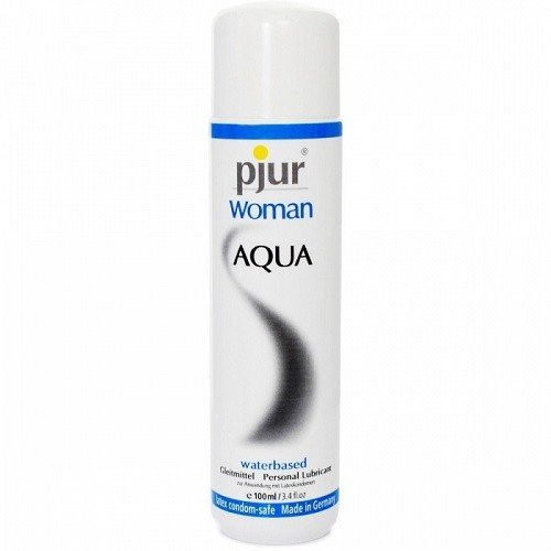 lubrifiant pe baza de apa