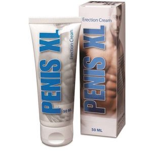 Crema Penis XL East 50 ml