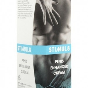STIMUL8 PENIS ENHANCER