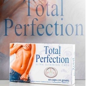 Total Perfection Slimming