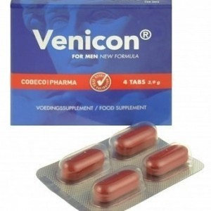 VENICON FOR MEN