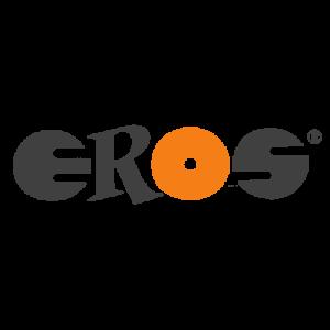 logo_eros