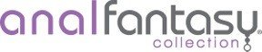 analfantasy logo