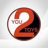logo you2toys