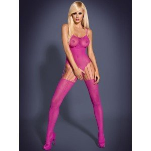 Bodystocking F207 Roz
