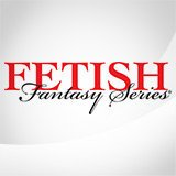 logo Fetish fantasy series