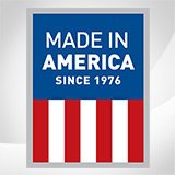 Logo Made in America