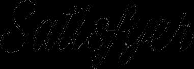 satysfyer logo