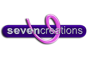seven_creations_logo
