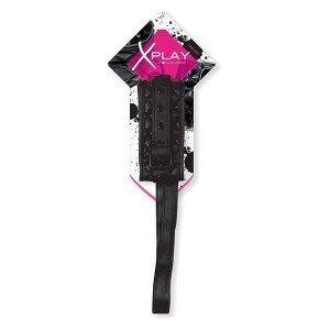 Lesa X-play Collar + Leash1