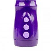 Vibrator Rabbit Purple Surprise 3