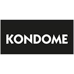 logo_secura-kondome