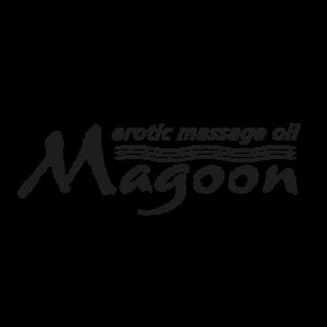 magoon-logo