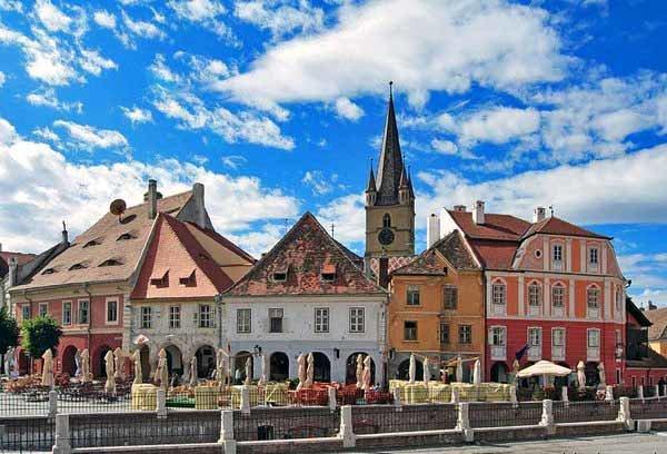 SexShop Sibiu