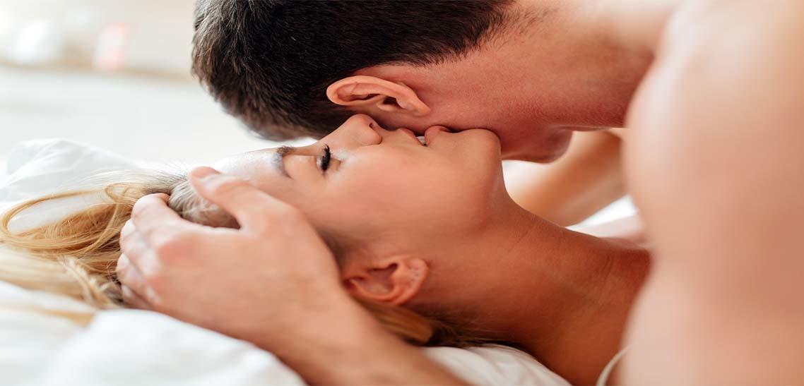 5 Moduri Pentru Creșterea Libidoului Sexual