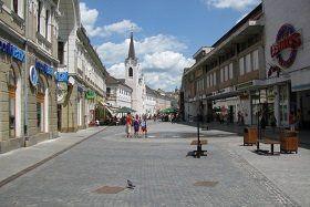sexshop Oradea