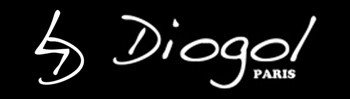 Diagol