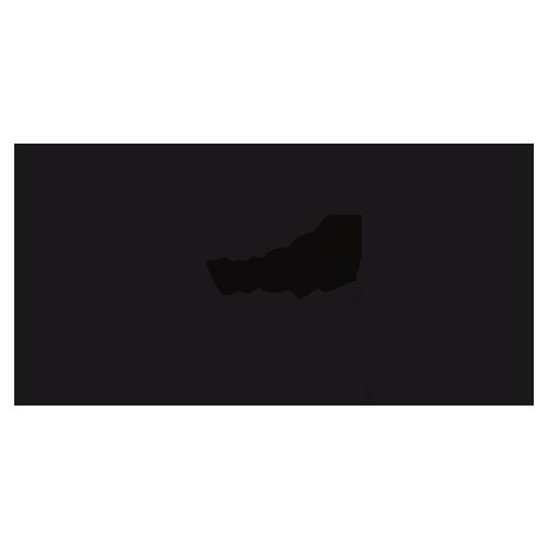 sweet-smile