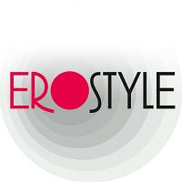 logo_v_erostyle