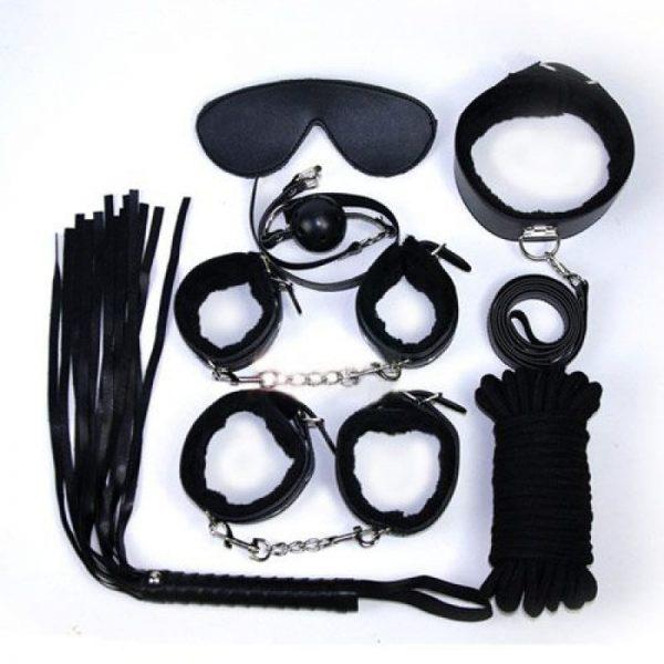 kit-bondage-black