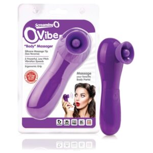 Stimulator-The-Screaming-O-Ovibe
