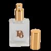 Parfum-Cu-Feromoni-P6-Super-25-ml-1