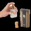Parfum-Cu-Feromoni-P6-Super-25-ml-2