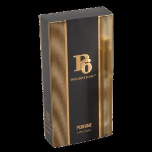 Parfum-Cu-Feromoni-P6-Super-25-ml