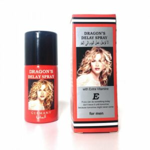 dragon-delay-spray-34000